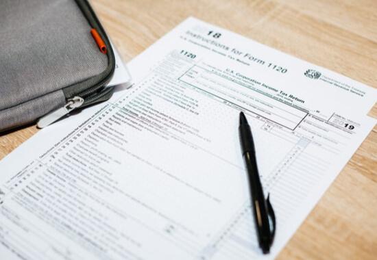 Info und Formulare