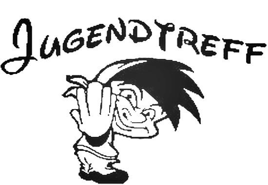 Logo Jugendtreff