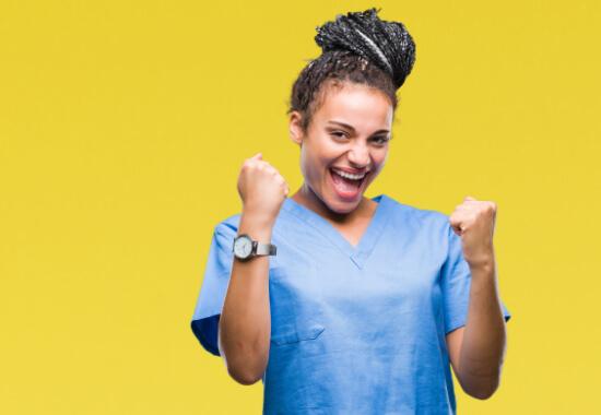 Pflegerin Stellenangebote